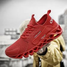 Lace-Up <b>Thestron</b> Fashion Sport <b>Shoes Men</b> Summer Breathable ...