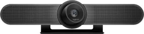 Купить <b>веб</b>-<b>камеру Logitech MeetUp</b> ConferenceCam (960-001102 ...