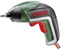 <b>Отвертка</b> аккумуляторная <b>Bosch IXO V</b>, 06039A800R, черный ...