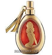 <b>Agent Provocateur Maitresse</b> Gold