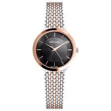 Стоит ли покупать Наручные <b>часы Adriatica 3176</b>.<b>R114Q</b> ...