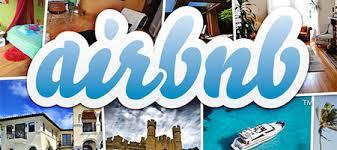 Slikovni rezultat za airbnb