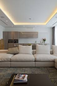 1000 ideas about indirect lighting on pinterest crown moldings spot lights and delta light c991 lighting coving