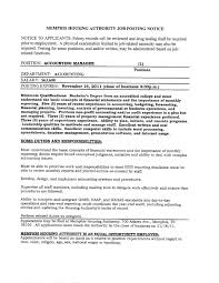 dietician sample resumes teachers resumes samples cover letter clinical dietitian resume clinical dietitian resume job career news from the memphis public library