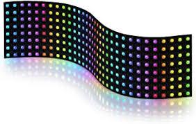 Matrix LED - Amazon.com