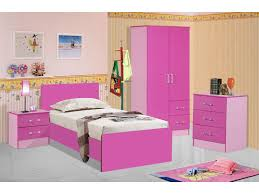 white childrens bedroom furniture photo 12 childrens pink bedroom furniture