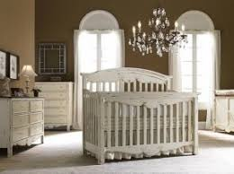 rustic nursery furniture sets best baby galleries baby nursery furniture