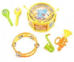 Детские товары <b>S</b>+<b>S Toys</b> (С+С Тойс) - «Акушерство»