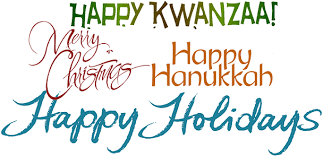 Kwanzaa Pictures, Images, Photos