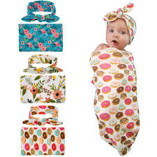 Estelle he Store - Amazing prodcuts with exclusive discounts on ...