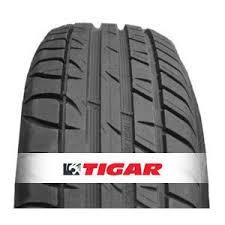 Tyre <b>Tigar 175/65</b> R15 84H | <b>High Performance</b> | TyreLeader.ie