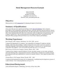 resume objective statement for sales   resume   pinterest   resume    resume objective statement for sales