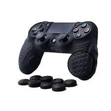 PS4 Controller <b>Thumb Grips</b>: Amazon.ca