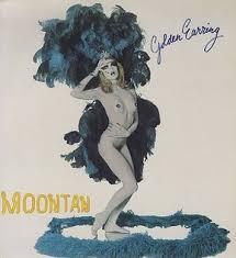 <b>Moontan</b> - Wikipedia