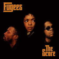 The Story of <b>Fugees 'The</b> Score' | Classic Album Sundays