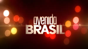 Avenida Brasil episodes 11