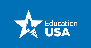 Your 5 Steps to U.S. Study