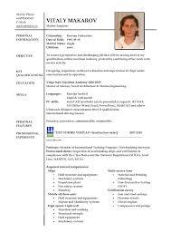resume chief engineer resume chief engineer resume template