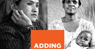 Adding It Up: Investing in Contraception and Maternal and Newborn ...