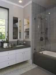 incredible design ideas for decorating a bathroom modern grey ceramic tile wall bathroom interior decorating bathroom incredible white bathroom interior nuance