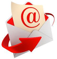 Bildergebnis für e mail logo