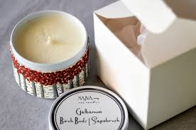 <b>Scented</b> Soy Valentine's Candle, Fragranced Candle, <b>Handmade</b> ...