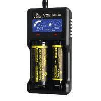 Аккумуляторы и зарядные <b>устройства</b> для фото- и видеотехники ...