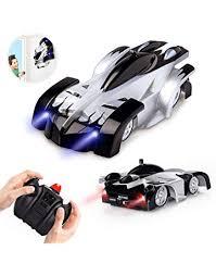 Amazon.com: <b>Cars</b> - <b>Remote</b> & App <b>Controlled Vehicles</b>: Toys ...