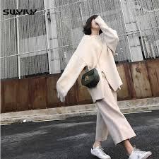 <b>SWYIVY</b> 2019 Winter Solid Womens <b>Faux Fur Coat</b> Female Solid ...
