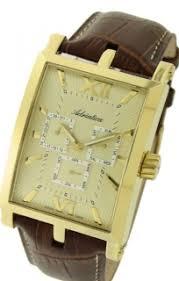 <b>Часы Adriatica 1112.1261QF</b> (<b>1112.1261QF</b>) мужские в интернет ...