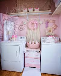 1000 images about shabby chic laundry room on pinterest laundry room sink laundry rooms and sinks chic laundry room