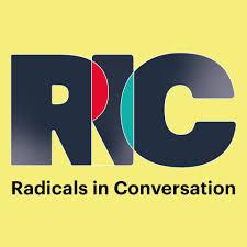 Radicals in Conversation