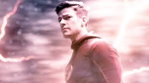 the flash season 3 finale ending explained den of geek