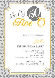 printable th birthday invitations templates com th birthday invitation templates wedding invitations printable 50th birthday invitations templates printable