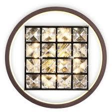 Настенно-потолочные <b>светильники Ambrella</b> light — купить на ...