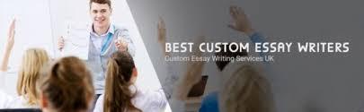 custom essay writing service  jpg the various benefits of custom essay writing service