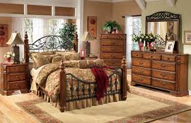 furniture bedroom sets prices photo