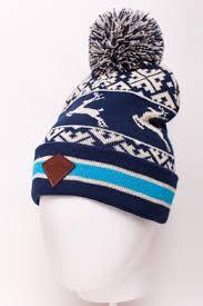 Мужские <b>шапки запорожец</b>, купить в интернет-магазине, цена ...