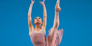 Sara Mearns' Top 10 Reasons to <b>Love Ballet</b> - Dance Spirit