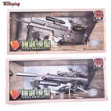 <b>1 6 scale</b> gun