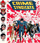 Images & Illustrations of crime syndicate