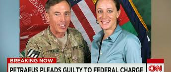 Image result for petraeus