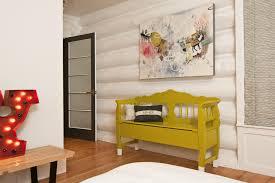 Rustic Cabin Bedroom Decorating Log Cabin Master Bedroom Decorating Ideas Best Bedroom Ideas 2017