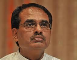 ம.பி, முதல்வர் சிவராஜ் சிங் செளகான் 8 நாள் சுற்றுப் பயணமாக அமெரிக்கா செல்கிறார்