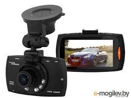 Купить <b>видеорегистратор Veila Advanced Portable</b> Car Camcorder ...