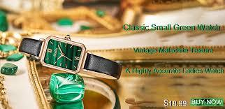 <b>SUNKTA Women</b>-watches Store - отличные товары с ...