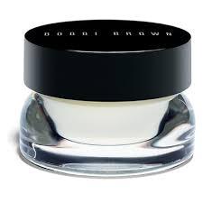 Восстанавливающий <b>крем для глаз</b> Extra Eye Repair Cream ...