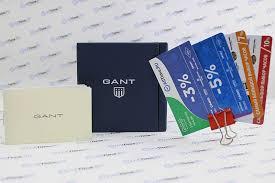 Наручные <b>часы Gant W71601</b> — купить в интернет-магазине ...