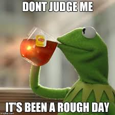 But Thats None Of My Business Meme - Imgflip via Relatably.com