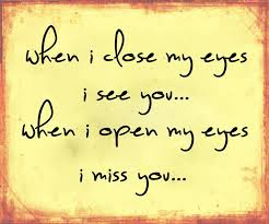 Missing You Quotes #89614, Quotes | Colorful Pictures